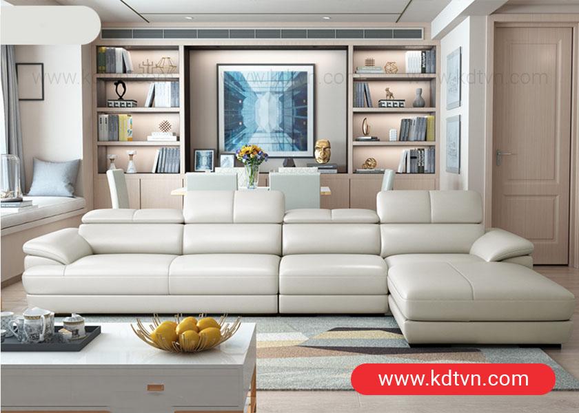 Sofa goc da 215