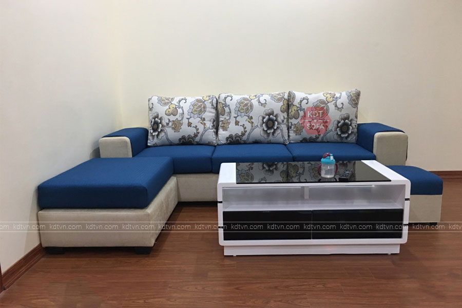 Sofa thông minh Hà Nội KD023