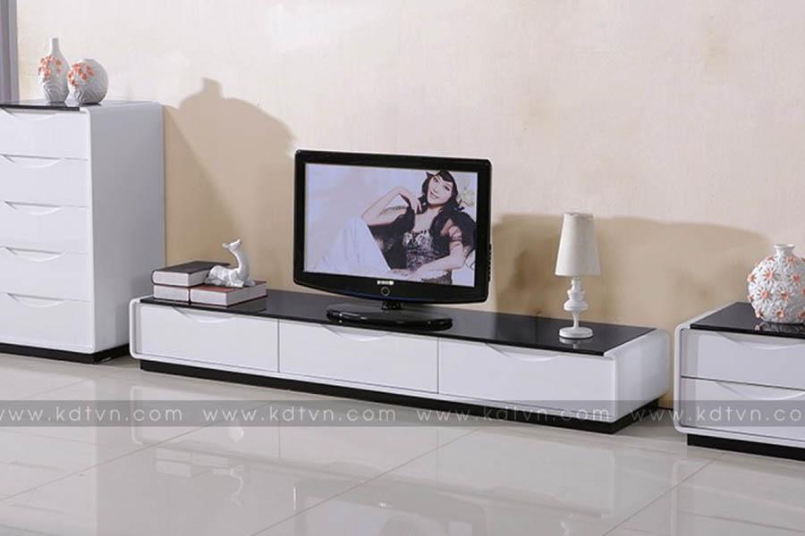 Tivi phòng khách Hà Nội
