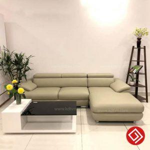 sofa da dep KD181