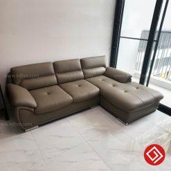 sofa da hien dai gia re