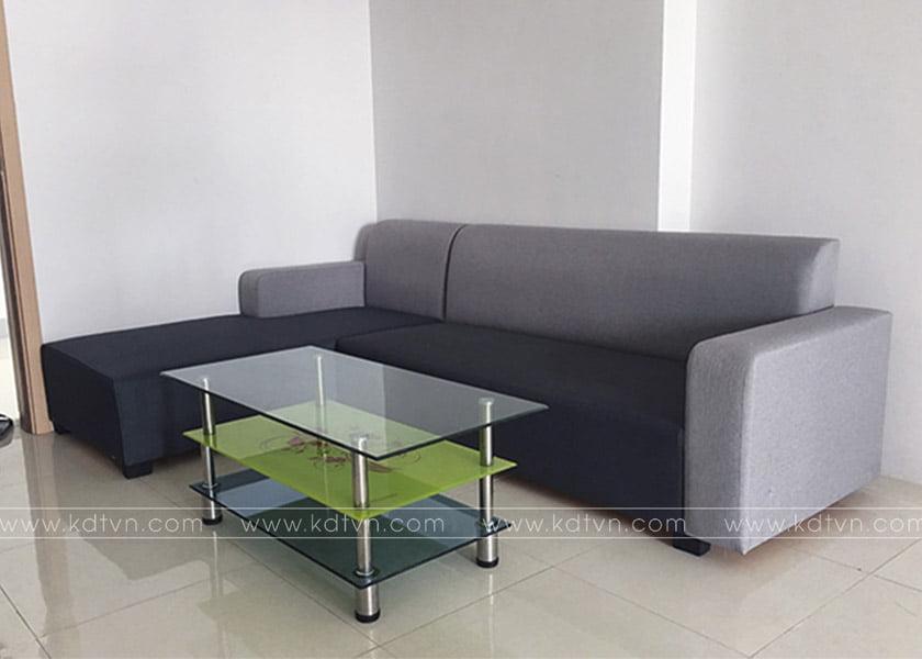 sofa goc ni phong khach kd015 1