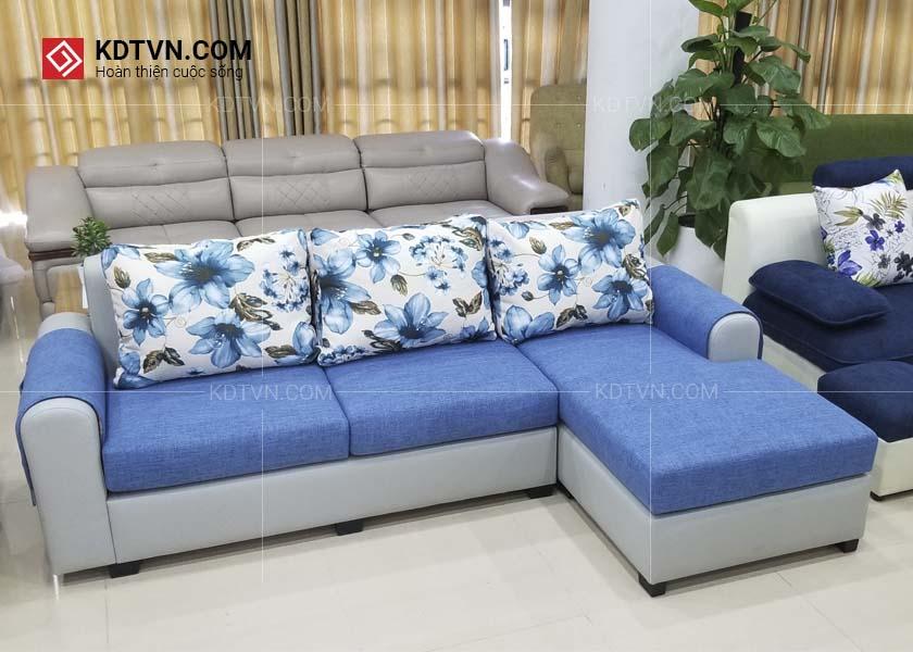 sofa ni phong khach kd027