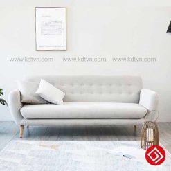 sofa-vang-cho-phong-khach-nho-kd024