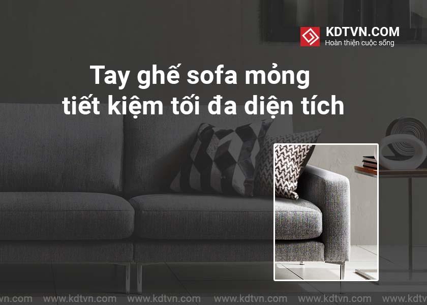 Sofa nỉ giá rẻ cho phòng khách