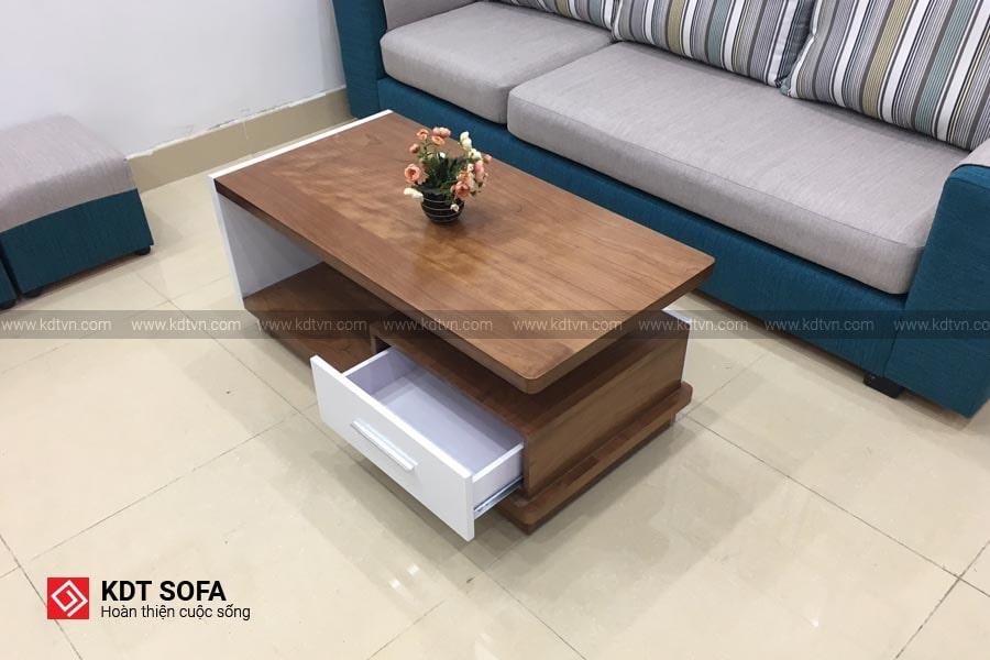 bàn sofa giá rẻ Hà nội