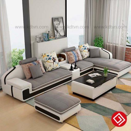 sofa ni cho phong khach rong kd028 1