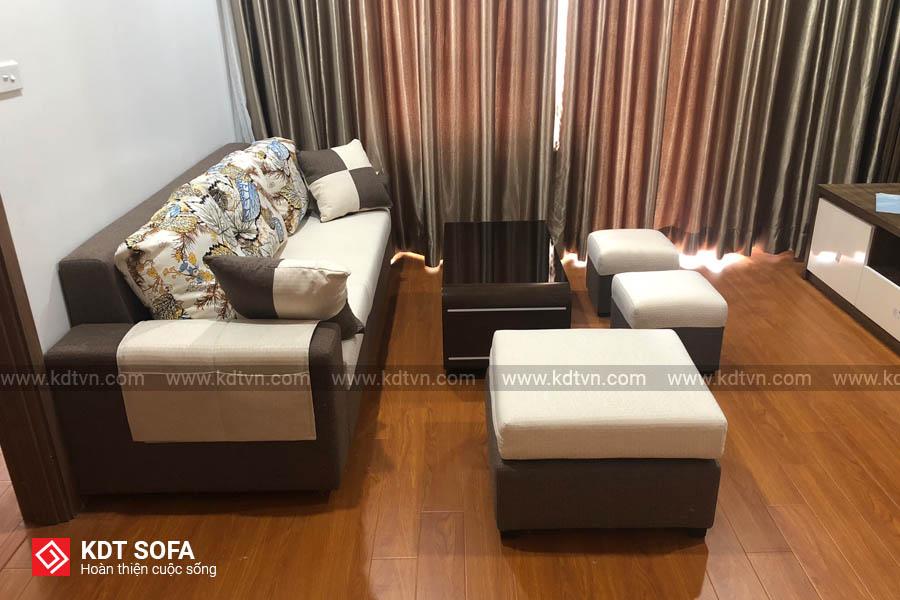 Sofa quận long biên