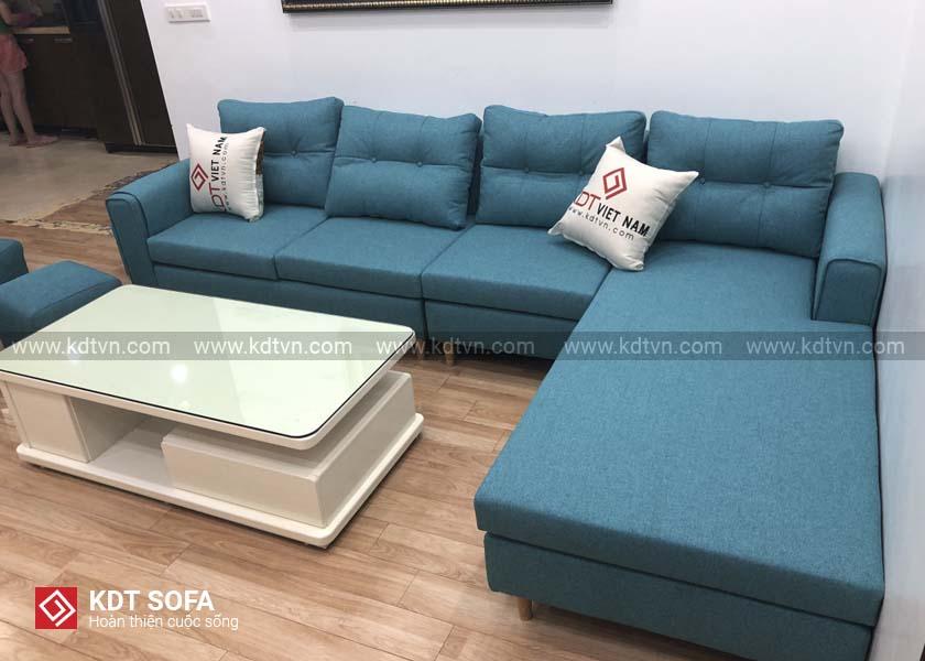 Sofa giá rẻ Hưng Yên