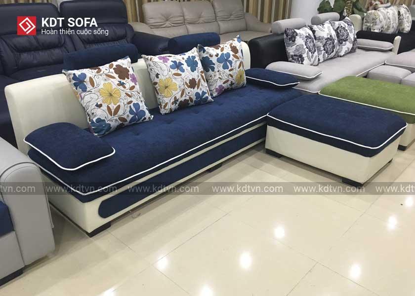 Bí kíp chọn mua sofa giá rẻ