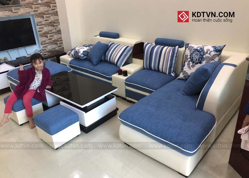 khach mua sofa hai phong 01 kd028