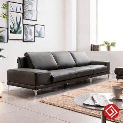 sofa da dep kd135