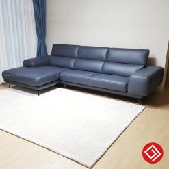 sofa da kd330