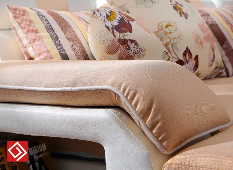 Tay ghế sofa KD029