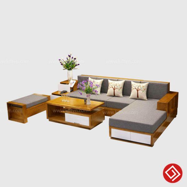 sofa go soi kd501