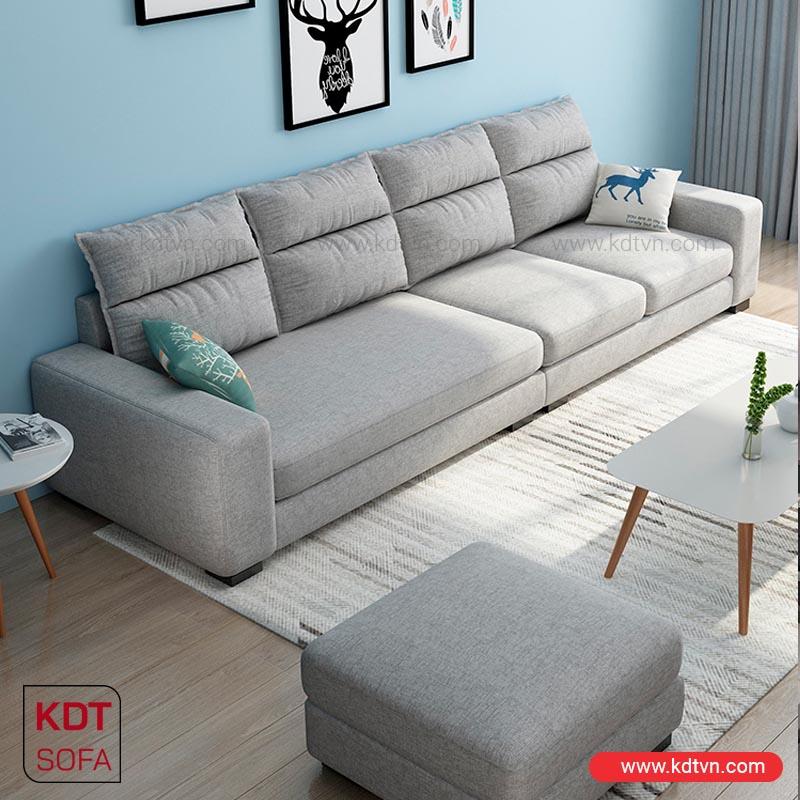 Ghe sofa dep cho phong khach nho