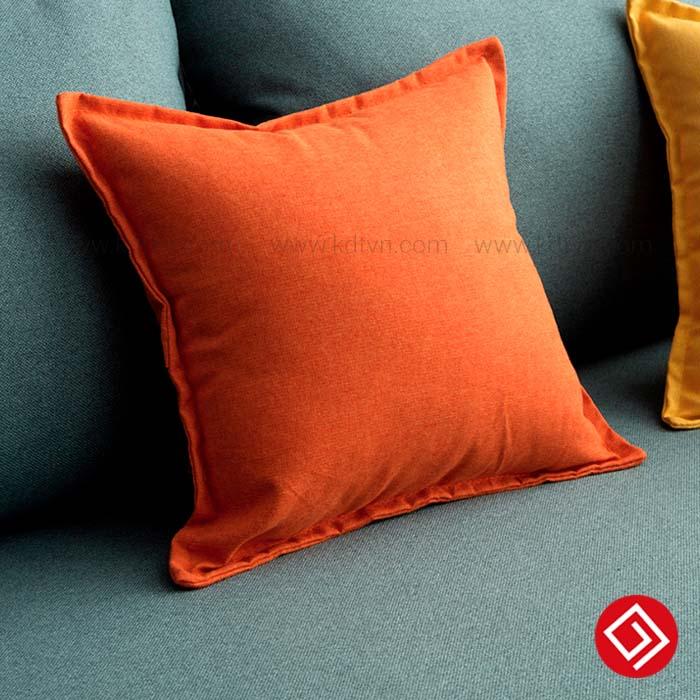 Gối ôm sofa KD033