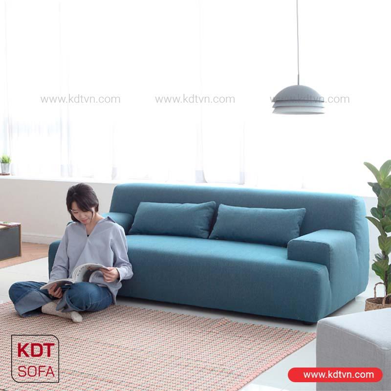 Sofa mini cho nhà nhỏ giá rẻ