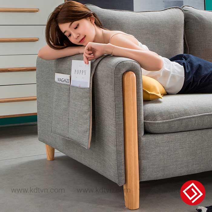 Tay ghế sofa KD033A