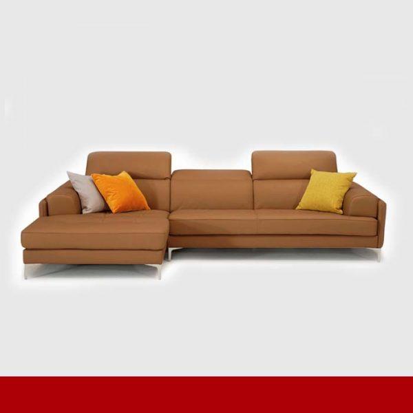 sofa da goc L mau da bo kd145