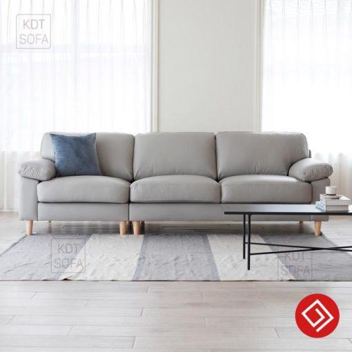 sofa văng cho chung cư
