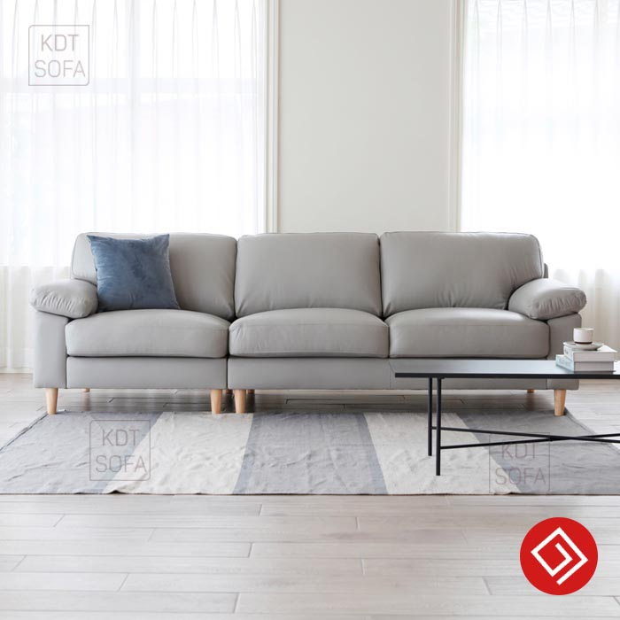 Sofa đẹp cho chung cư KD140