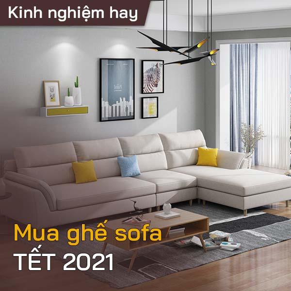sofa tết 2021 1
