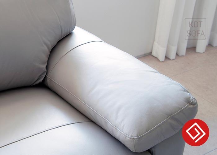 Tay ghế sofa KD140