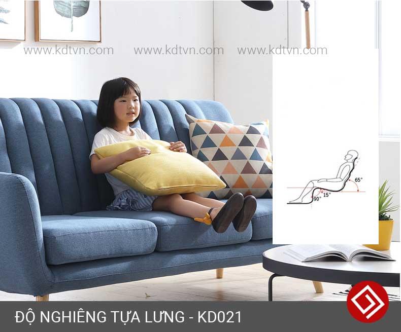 Tựa lưng sofa kd021