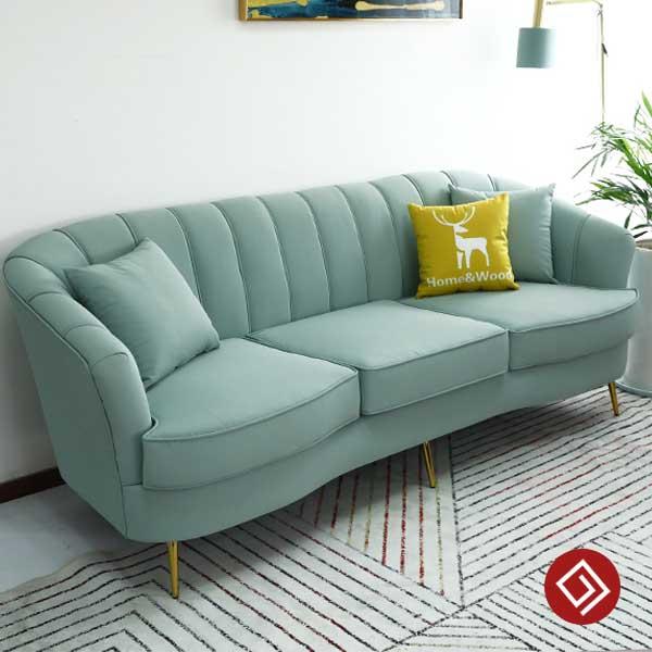 sofa vang ni nhung 3 cho kd020