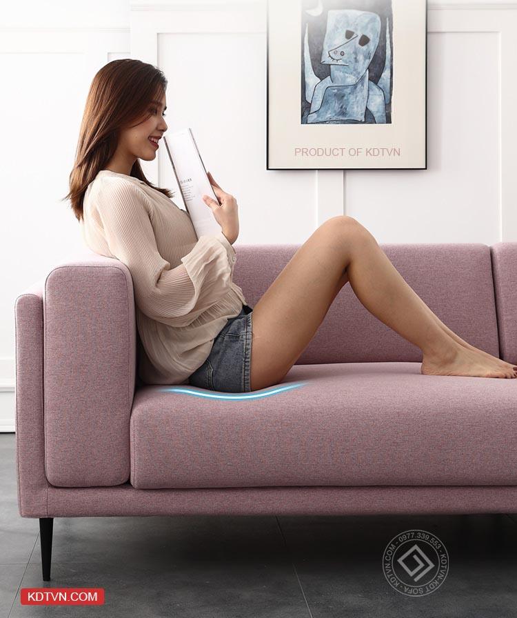 Tay ghế sofa KD099