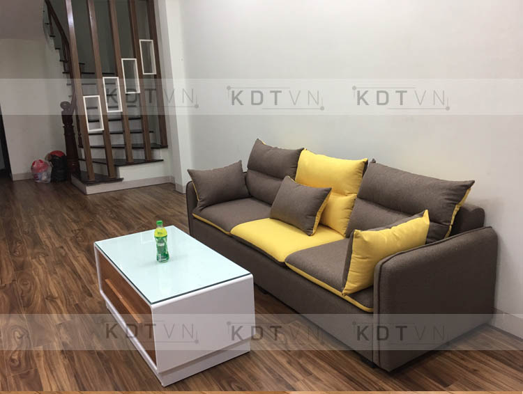 bàn ghế sofa mỹ đình
