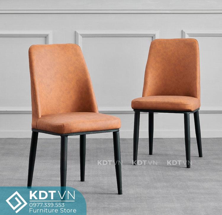 Bàn ăn 4 ghế đẹp hiện đại
